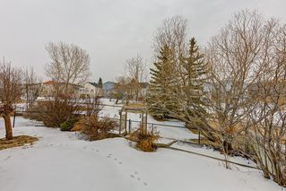 Photo 36: 66 CITADEL CREST Circle NW in Calgary: Citadel Detached for sale : MLS®# C4293389