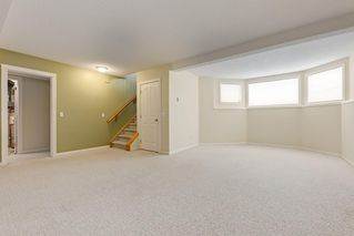 Photo 24: 66 CITADEL CREST Circle NW in Calgary: Citadel Detached for sale : MLS®# C4293389