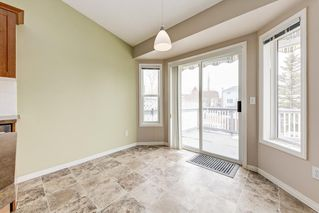 Photo 13: 66 CITADEL CREST Circle NW in Calgary: Citadel Detached for sale : MLS®# C4293389