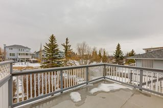 Photo 32: 66 CITADEL CREST Circle NW in Calgary: Citadel Detached for sale : MLS®# C4293389