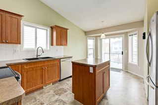 Photo 10: 66 CITADEL CREST Circle NW in Calgary: Citadel Detached for sale : MLS®# C4293389