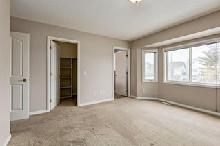 Photo 15: 66 CITADEL CREST Circle NW in Calgary: Citadel Detached for sale : MLS®# C4293389