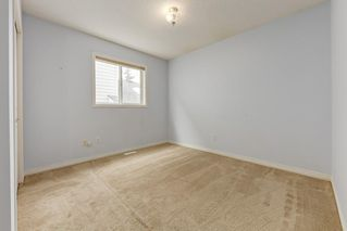 Photo 18: 66 CITADEL CREST Circle NW in Calgary: Citadel Detached for sale : MLS®# C4293389