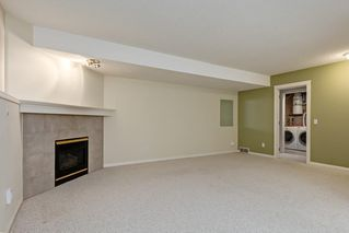 Photo 27: 66 CITADEL CREST Circle NW in Calgary: Citadel Detached for sale : MLS®# C4293389