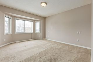 Photo 14: 66 CITADEL CREST Circle NW in Calgary: Citadel Detached for sale : MLS®# C4293389