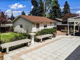 Photo 43: 79 Lake Sundance Place SE in Calgary: Lake Bonavista Detached for sale : MLS®# C4293798