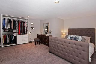 Photo 26: 150 SIERRA MORENA Green SW in Calgary: Signal Hill Semi Detached for sale : MLS®# C4294860