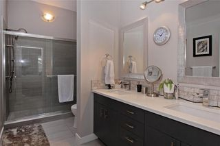 Photo 22: 150 SIERRA MORENA Green SW in Calgary: Signal Hill Semi Detached for sale : MLS®# C4294860