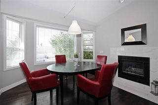 Photo 10: 150 SIERRA MORENA Green SW in Calgary: Signal Hill Semi Detached for sale : MLS®# C4294860