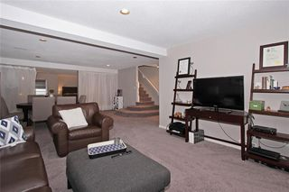 Photo 23: 150 SIERRA MORENA Green SW in Calgary: Signal Hill Semi Detached for sale : MLS®# C4294860