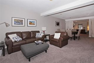 Photo 24: 150 SIERRA MORENA Green SW in Calgary: Signal Hill Semi Detached for sale : MLS®# C4294860