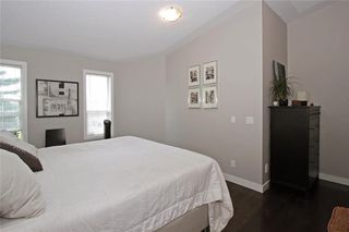 Photo 20: 150 SIERRA MORENA Green SW in Calgary: Signal Hill Semi Detached for sale : MLS®# C4294860
