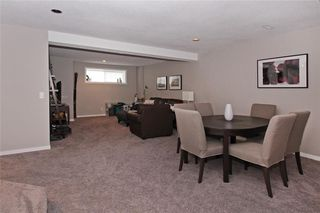Photo 27: 150 SIERRA MORENA Green SW in Calgary: Signal Hill Semi Detached for sale : MLS®# C4294860
