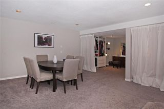Photo 25: 150 SIERRA MORENA Green SW in Calgary: Signal Hill Semi Detached for sale : MLS®# C4294860