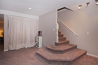 Photo 28: 150 SIERRA MORENA Green SW in Calgary: Signal Hill Semi Detached for sale : MLS®# C4294860