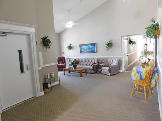 Photo 29: #201 10502 101 Avenue: Morinville Condo for sale : MLS®# E4198496