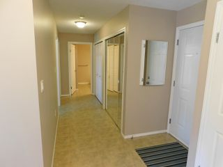Photo 12: #201 10502 101 Avenue: Morinville Condo for sale : MLS®# E4198496