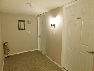 Photo 35: #201 10502 101 Avenue: Morinville Condo for sale : MLS®# E4198496