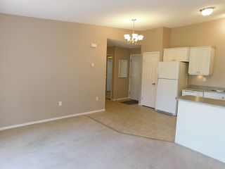 Photo 10: #201 10502 101 Avenue: Morinville Condo for sale : MLS®# E4198496
