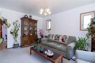 Photo 3: 391 Whittier Avenue East in Winnipeg: East Transcona Residential for sale (3M)  : MLS®# 202012208