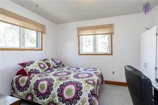 Photo 12: 391 Whittier Avenue East in Winnipeg: East Transcona Residential for sale (3M)  : MLS®# 202012208