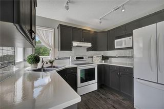Photo 9: 98 HIDDEN RANCH Circle NW in Calgary: Hidden Valley Detached for sale : MLS®# C4300850