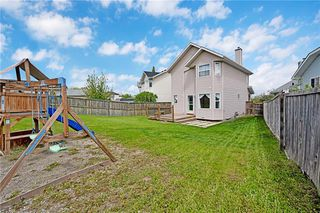 Photo 27: 98 HIDDEN RANCH Circle NW in Calgary: Hidden Valley Detached for sale : MLS®# C4300850