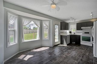 Photo 8: 98 HIDDEN RANCH Circle NW in Calgary: Hidden Valley Detached for sale : MLS®# C4300850