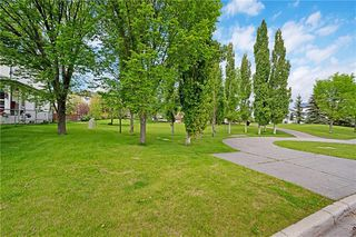 Photo 31: 98 HIDDEN RANCH Circle NW in Calgary: Hidden Valley Detached for sale : MLS®# C4300850