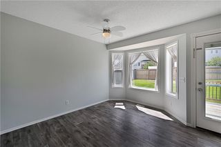 Photo 12: 98 HIDDEN RANCH Circle NW in Calgary: Hidden Valley Detached for sale : MLS®# C4300850