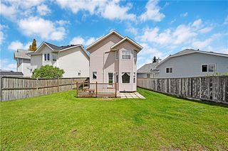 Photo 26: 98 HIDDEN RANCH Circle NW in Calgary: Hidden Valley Detached for sale : MLS®# C4300850