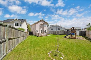 Photo 28: 98 HIDDEN RANCH Circle NW in Calgary: Hidden Valley Detached for sale : MLS®# C4300850