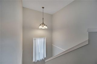 Photo 24: 98 HIDDEN RANCH Circle NW in Calgary: Hidden Valley Detached for sale : MLS®# C4300850