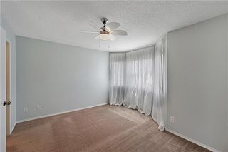 Photo 15: 98 HIDDEN RANCH Circle NW in Calgary: Hidden Valley Detached for sale : MLS®# C4300850