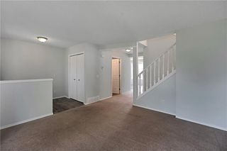 Photo 6: 98 HIDDEN RANCH Circle NW in Calgary: Hidden Valley Detached for sale : MLS®# C4300850