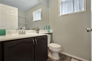 Photo 13: 98 HIDDEN RANCH Circle NW in Calgary: Hidden Valley Detached for sale : MLS®# C4300850