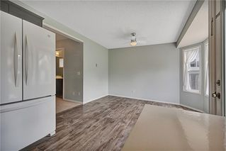 Photo 11: 98 HIDDEN RANCH Circle NW in Calgary: Hidden Valley Detached for sale : MLS®# C4300850