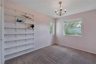 Photo 18: 98 HIDDEN RANCH Circle NW in Calgary: Hidden Valley Detached for sale : MLS®# C4300850