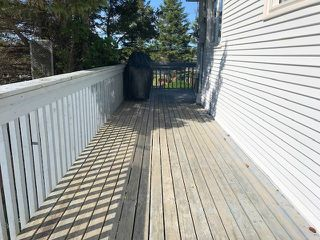 Photo 9: 14 Boat Road in Tidnish Bridge: 102N-North Of Hwy 104 Residential for sale (Northern Region)  : MLS®# 202010809