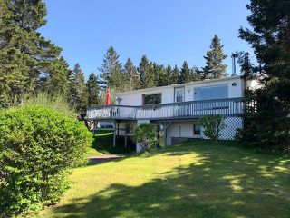 Photo 1: 14 Boat Road in Tidnish Bridge: 102N-North Of Hwy 104 Residential for sale (Northern Region)  : MLS®# 202010809