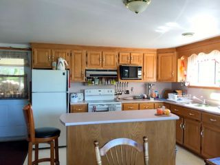 Photo 15: 14 Boat Road in Tidnish Bridge: 102N-North Of Hwy 104 Residential for sale (Northern Region)  : MLS®# 202010809