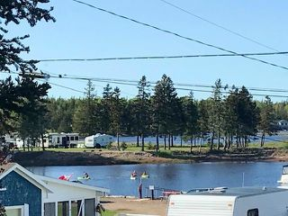 Photo 6: 14 Boat Road in Tidnish Bridge: 102N-North Of Hwy 104 Residential for sale (Northern Region)  : MLS®# 202010809