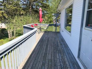 Photo 10: 14 Boat Road in Tidnish Bridge: 102N-North Of Hwy 104 Residential for sale (Northern Region)  : MLS®# 202010809