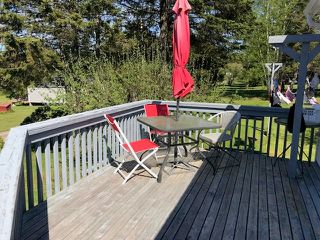 Photo 7: 14 Boat Road in Tidnish Bridge: 102N-North Of Hwy 104 Residential for sale (Northern Region)  : MLS®# 202010809