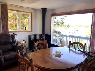 Photo 19: 14 Boat Road in Tidnish Bridge: 102N-North Of Hwy 104 Residential for sale (Northern Region)  : MLS®# 202010809
