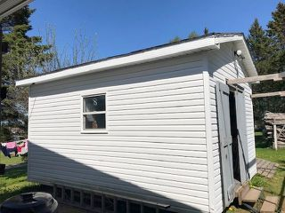 Photo 12: 14 Boat Road in Tidnish Bridge: 102N-North Of Hwy 104 Residential for sale (Northern Region)  : MLS®# 202010809
