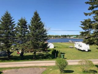Photo 4: 14 Boat Road in Tidnish Bridge: 102N-North Of Hwy 104 Residential for sale (Northern Region)  : MLS®# 202010809