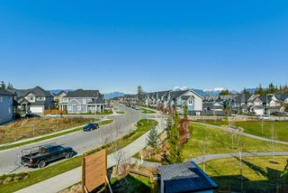 "Photo 39: 2 21102 76 Avenue in Langley: Willoughby Heights Townhouse for sale in ""Alara"" : MLS®# R2468351"