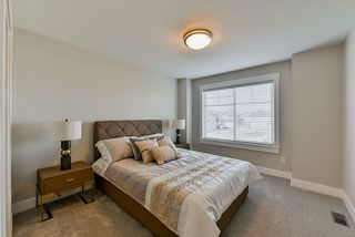"Photo 28: 2 21102 76 Avenue in Langley: Willoughby Heights Townhouse for sale in ""Alara"" : MLS®# R2468351"