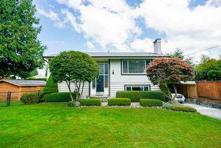 """Main Photo: 11090 156 Street in Surrey: Fraser Heights House for sale in """"Fraser Heights"""" (North Surrey)  : MLS®# R2475824"""
